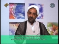 Tafseer-e-Dua-e-Iftitah - By Dr Abbas Shameli - Lecture 2 - Ramadan 1430-2009 - English Farsi Sub