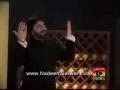 Karam Ki Inteha Hai Fatima - Manqabat - Nadeem Sarwar 2009 - Urdu