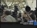 Ahmadinejad says detainee abuse was enemy plot - 29Aug09 - English