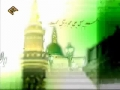 Tafseer-e-Nahjul Balagha - Lecture 5 - Dr Biriya - Ramadan 1428-2009 - English