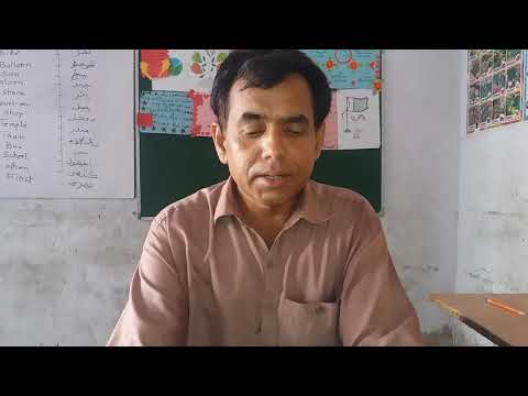 [ Excellent Islamic Stories ] Allah is best protector الله بهترين حفاظت ڪندڙ I Sarang Amar I Sindhi