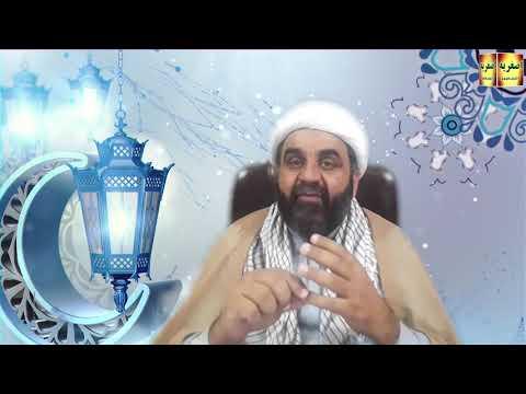 [ Tafseer Hadis ] Elim Ki Fazeelat I HIWM Sajjad Hussain Aheer | Urdu