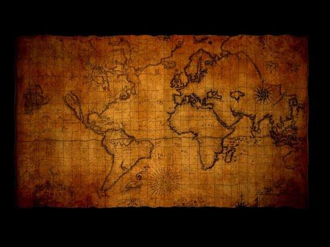 MADRASA - Ulul Azm Prophets - B23 - English