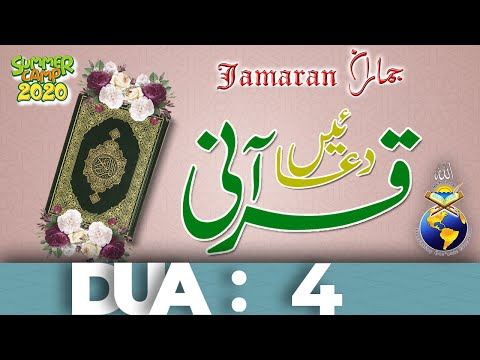 Lesson 21 | Ayat 4 | surah Ale Imran 08 |Jamaran Institute Of Quranic Sciences Urdu And Arabic