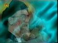 Kalam-e-Noor - 25 - Sahar Tv - Urdu