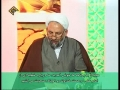 Tafseer-e-Nahjul Balagha - Lecture 6 - Dr Biriya - Ramadan 1430-2009-English Farsi Sub