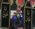 Majlis Aashura 10th Muharram 1442 Hijari 30th Aug 2020 Topic:Mashiyat aur Hussain a.s I H I Sayed Aqeel-al-Gharavi-Urdu