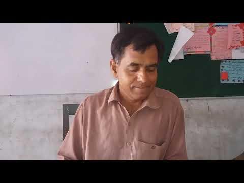 [Excellent Islamic Stories] Habib AlNajar  I Sir Sarang AmarI Sindhi