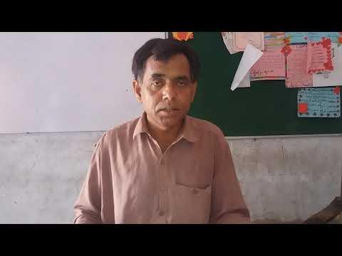 [ Excellent Islamic Stories in Sindhi] Jeko kucjh pushan ghureen pushi watt ISir Sarang Amar - Sindhi