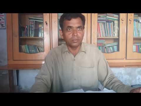 [Excellent Islamic stories in Sindhi] Phiraoon I Sir Sarang Amar - Sindhi