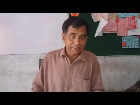 [Excellent Islamic Stories in Sindhi] Jeko kujh pushan ghureen pushi watt Sir Sarang Amar - Sindhi