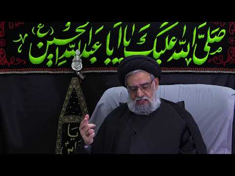 Orphan Care in Islam: From Prophet Musa to Karbala - Maulana Syed Muhammad Rizvi - English