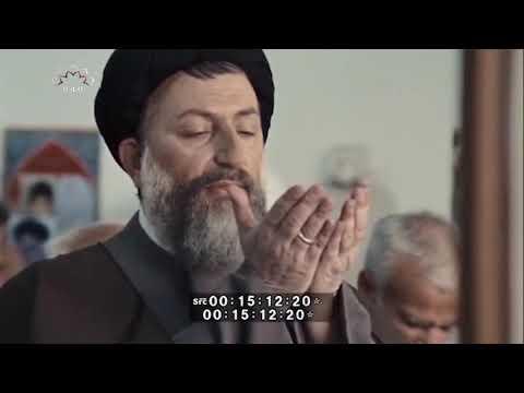 [Urdu Film] Qissa Aik Pahar Ka   قصہ ایک پہر کا
