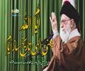 ایَّامُ اللہ یعنی الہی تاریخ ساز ایّام   امام خامنہ ای   Farsi Sub Urdu