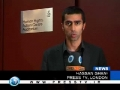 Israeli academic rejects two-state solution as unfeasible - 3Sep09 - English