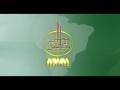 MWM - Qasidah by kumail Abbas in defa watan convention urdu قدم قدم پے علی کو پکارتے رہنا