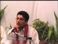 Woh Jo Yaade Hasan Me - Manqabat - Urdu