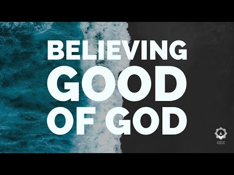[Clip] Believing Good of God | Shaykh Usama Abdulghani April,2020 | English