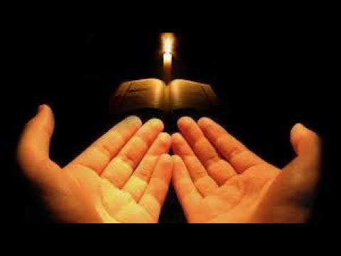 [Clip] Dua ka Asloob|  Maulana Muhammad Nawaz - URDU