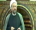 أئمة أهل البيت (عليهم السلام) هم مبلّغوا السنّة والشريعة وخزن�