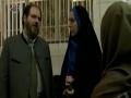 [06] Maa Jaisa | ماں جیسا | Urdu Drama Serial