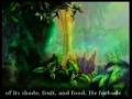 PROPHET  ADAM-Arabic English Sub