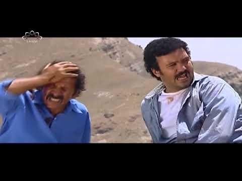 [02] Ganj Pinhaan | گنج پنہاں | Urdu Drama Serial