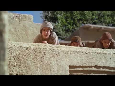 [02] Jalaluddin - جلال الدین | Urdu Drama Serial