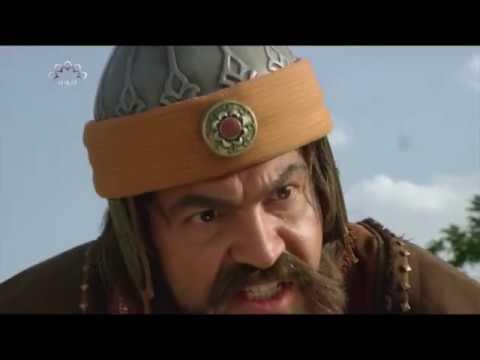 [11] Jalaluddin - جلال الدین | Last Episode| Urdu Drama Serial