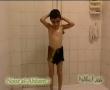 Noor Al-Ahkam - 17 Washing the Head and Neck - English