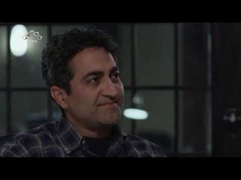 [02] Rooh Ka Dakaet | روح کا ڈکیت | Urdu Drama Serial