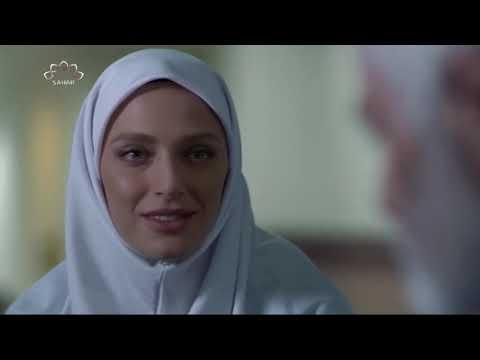 [03] Rooh Ka Dakaet | روح کا ڈکیت | Urdu Drama Serial