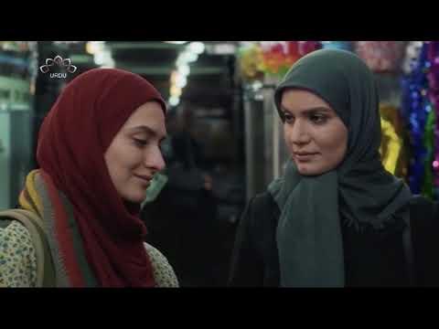 [07] Rooh Ka Dakaet | روح کا ڈکیت | Urdu Drama Serial
