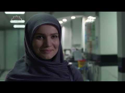 [10] Rooh Ka Dakaet | روح کا ڈکیت | Urdu Drama Serial