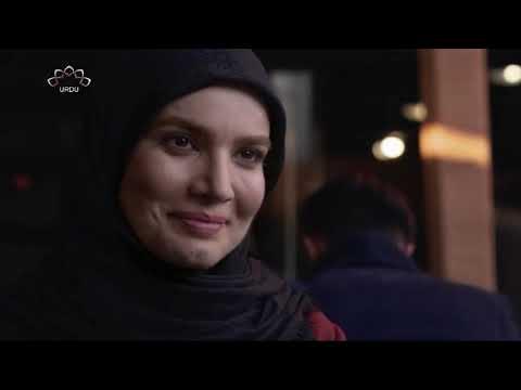 [12] Rooh Ka Dakaet | روح کا ڈکیت | Urdu Drama Serial