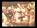 *NEW* Documentary - Shaheed Sheikh Raghib Harb - Part 2 of 2 - Urdu