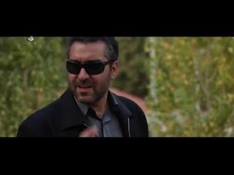 [04] Puzzle | پزل | Urdu Drama Serial