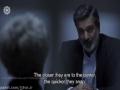 [28] Drama Serial - خانه امن - Khanay Aman - Farsi sub English