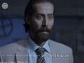 [29] Drama Serial - خانه امن - Khanay Aman - Farsi sub English