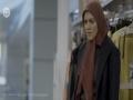 [38] Drama Serial - خانه امن - Khanay Aman - Farsi sub English