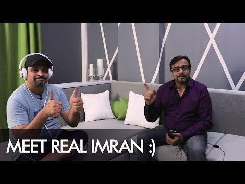 Duplicate yourself - Masking Part 2 in Adobe Premiere Pro CC Class 15 - Urdu / Hindi
