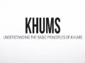 [Course] Khums | Session 10 | Shaykh Farrokh Sekaleshfar | English