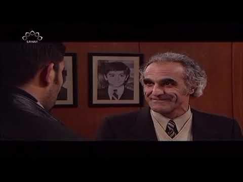 [02] Aik Muthi Uqaab Kay Par  | ایک مٹھی عقاب کے پر | Urdu Drama Serial