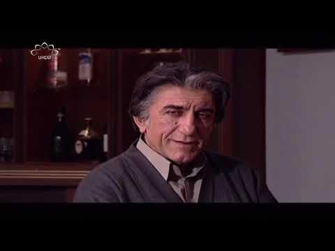 [06] Aik Muthi Uqaab Kay Par  | ایک مٹھی عقاب کے پر | Urdu Drama Serial