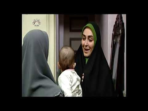 [ Drama Serial ] اٹوٹ بندھن- Episode 44 | SaharTv - Urdu