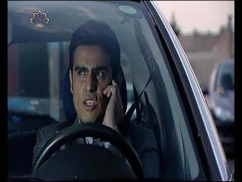 [ Drama Serial ] اٹوٹ بندھن- Episode 47 | SaharTv - Urdu