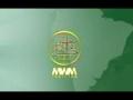 Majlis Wahdat Muslimeen activities in one year 2008 2009 - Urduایک سالہ کارکردہ گی