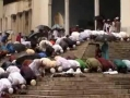 Eid celebrations in Bangladesh and Pakistan - 21Sep09 - English