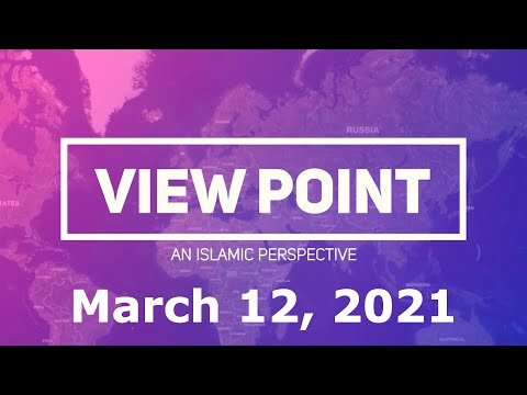 """EP-04 """"The Justice""""