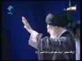 Tarana - Tum Hussaini Ho Tou Phir 2009 - Urdu